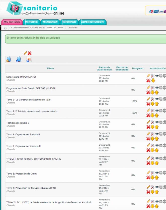 Captura de pantalla 2014-12-13 a las 19.48.51