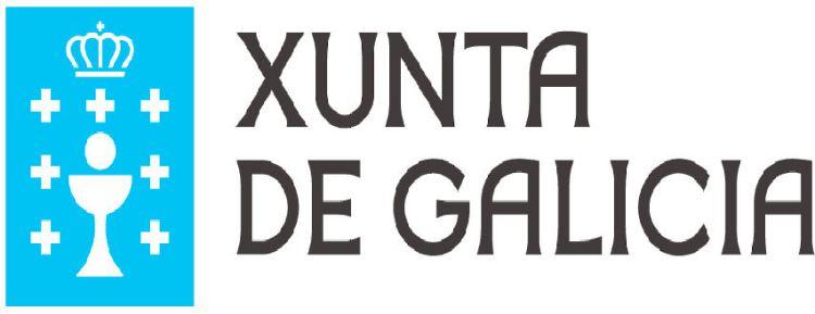 xunta-de-galicia