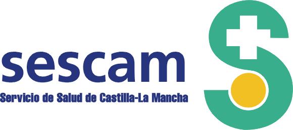 Oposiciones sanitarias Castilla La Mancha 2016 (SESCAM