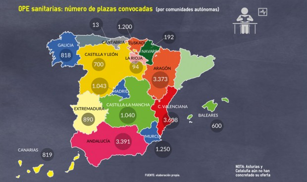 19-031-plazas-sanitarias-esperan-fecha-para-su-ope-5046_620x368