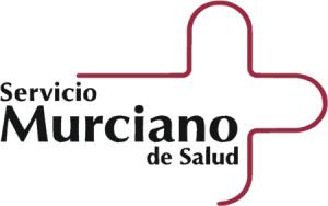 OPE SERVICIO MURCIANO DE SALUD (SMS): Nuevas fechas de exámenes 2018