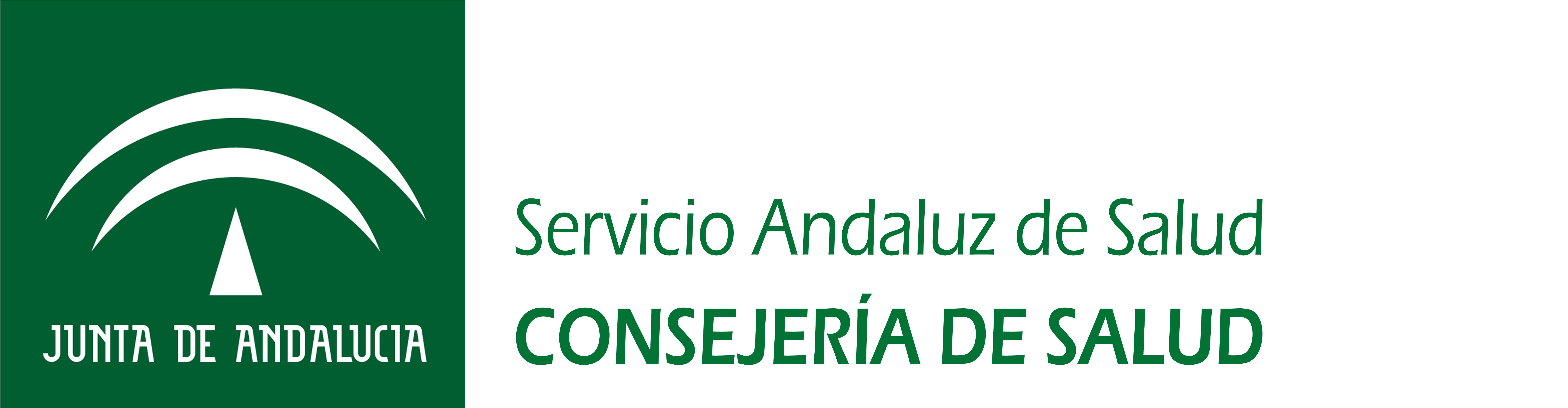 Oposiciones servicio andaluz de salud sas aprobada la for Oficina junta de andalucia